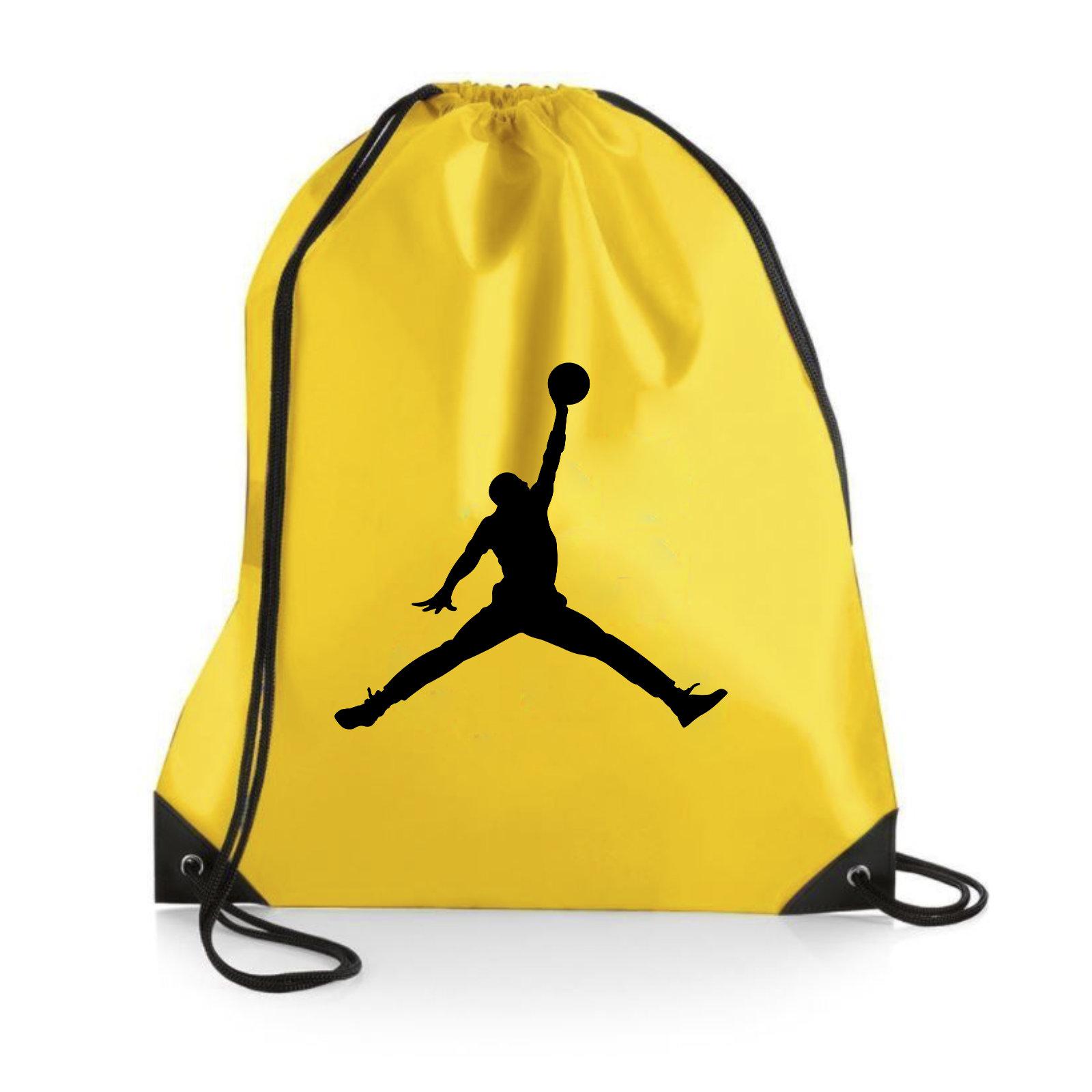 sacchette personalizzate
